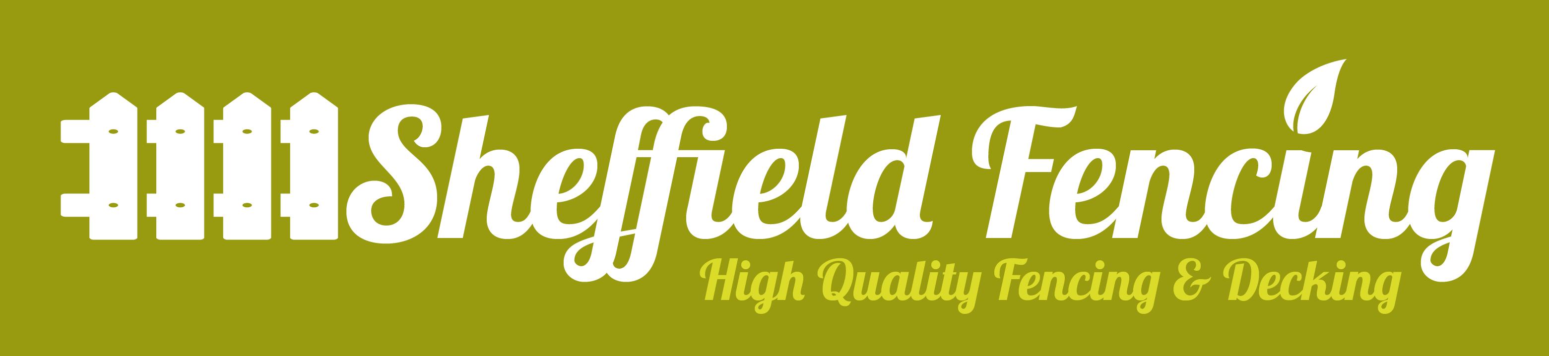 Sheffield Fencing