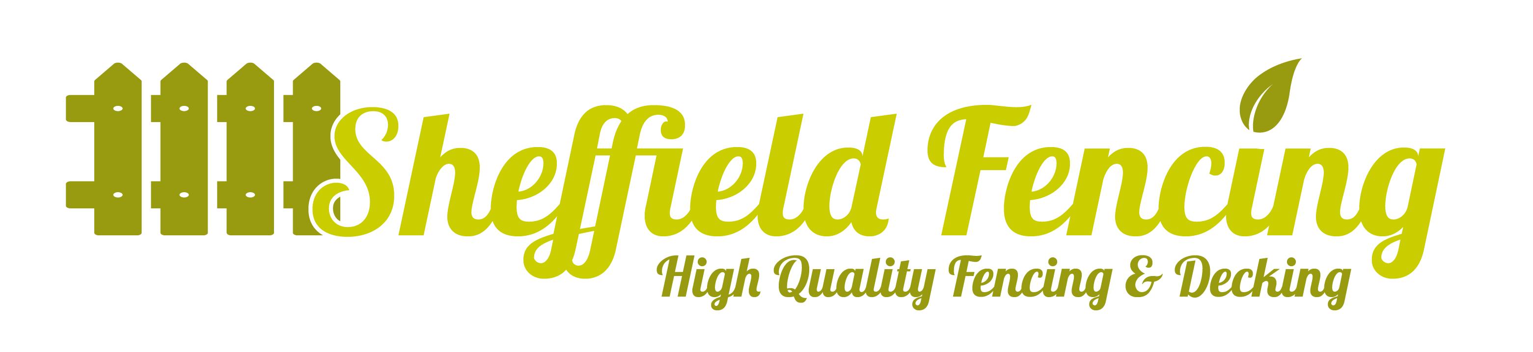 Sheffield Fencing Logo